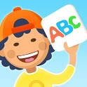 EASY peasy: Spelling for Kids - Learn to write icon