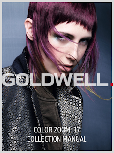 GOLDWELL EDUCATION PLUS- screenshot thumbnail