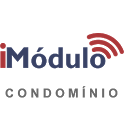 iModulo Condomínio icon