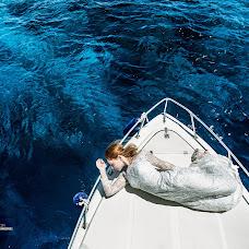 Wedding photographer Vik Voynikova (lilloolla5). Photo of 20.05.2015
