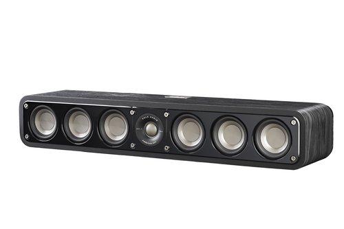Amply Denon X2600H+Bộ 5.1 Polk Audio S55  lý tưởng cho xem phim - 6