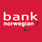 Bank Norwegian icon