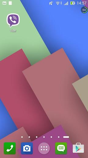 Material Design Wallpapers-HD