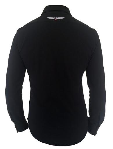 chemise patrouille de france US Tour 2017 barnstormer