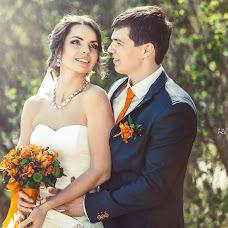 Wedding photographer Aleksey Polenok (apolenok). Photo of 28.04.2015