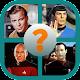 Star Trek Quiz (game)