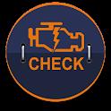 Check Engine -На русском языке icon