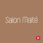 Salon Maïté