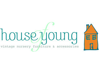 House Of Young