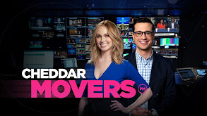 Cheddar Movers PM thumbnail