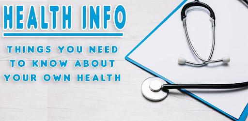 Constipation: Causes, Diagnosis, and Treatment - Mga App sa