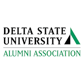 DSU Alumni Association