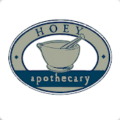 Hoey Apothecary