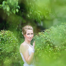 Wedding photographer Yuliya Amurskaya (1111UE1111). Photo of 05.05.2014