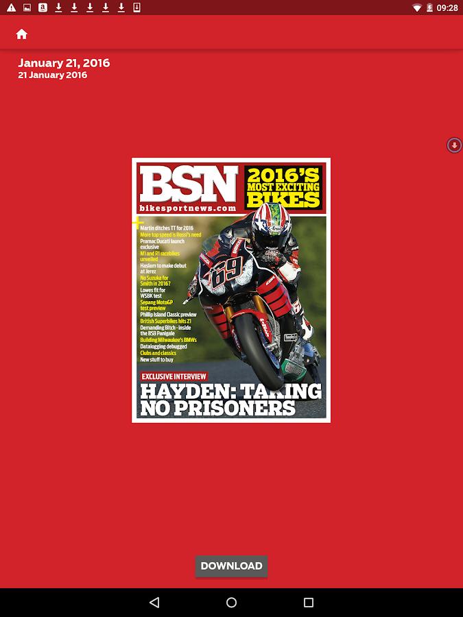 Motogp Bike Racing Game Play Online   MotoGP 2017 Info, Video, Points Table