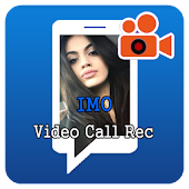 Free Imo Video calling Record