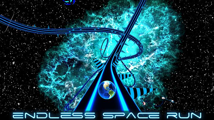 Orbital X screenshot