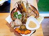 故意good eat海鮮鍋物