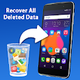 Data Recovery - Recover Deleted Photos and Videos apk