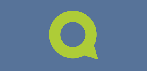 Qmee: Instant Cash for Surveys - Apps on Google Play