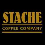 Stache Coffee The Daily Grind