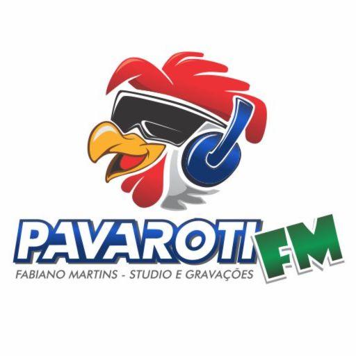 Pavarotifm.com