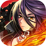 Monster Poker v1.6.0 (Invincible Heroes)