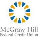 McGraw-Hill FCU Mobile Banking icon