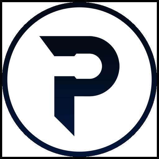 Parallax GFX avatar image