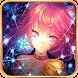 【放置ゲー】ホウチ帝国〜無料育成 RPGゲーム Android