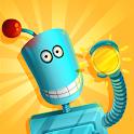 Chores & Allowance Bot icon