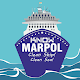 Know MARPOL APK