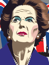 Photo: Thatcher  canvas print available here: http://blog.bruteprop.co.uk/?page_id=318&category=1&product_id=88