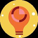 Stay focused - Focus Keeper App, Pomodoro timer icon