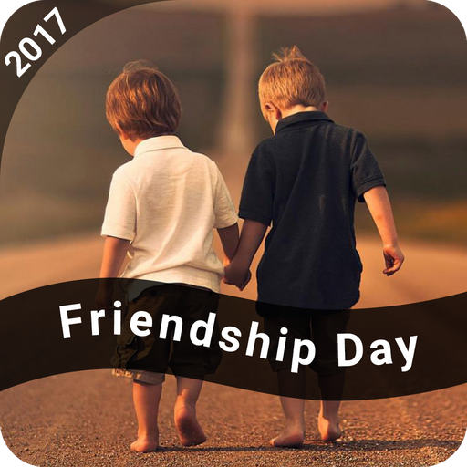 Friendship Day 2017