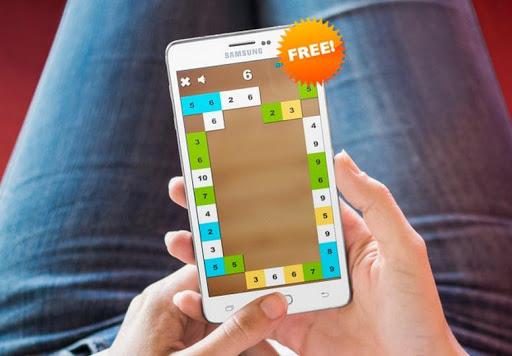 Math Break - Free Math Game