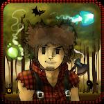Lumberjack Attack! - Idle Game 2.0.11