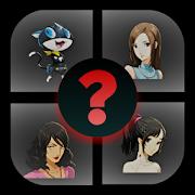 Persona 5 Quiz