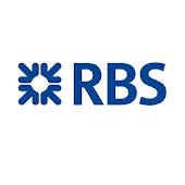 RBS Investor & Media Relations