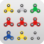 Spinners Crush