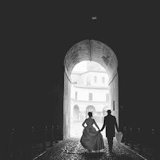 Wedding photographer Diego Martini (diegomartini). Photo of 11.06.2018