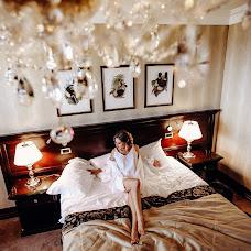 Свадебный фотограф Татьяна Богашова (bogashova). Фотография от 16.04.2017