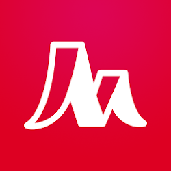 Melomap - Myanmar Music ID App