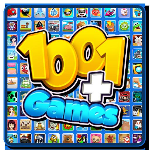 1001 Games Boys (game)