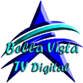 Bella Vista Tv Digital
