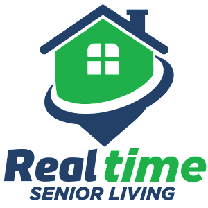 Realtime Senior Living Search