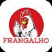 Frangalho icon