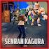 Walkthrough Senran Kagura : Batte Simulator 3D 1.0