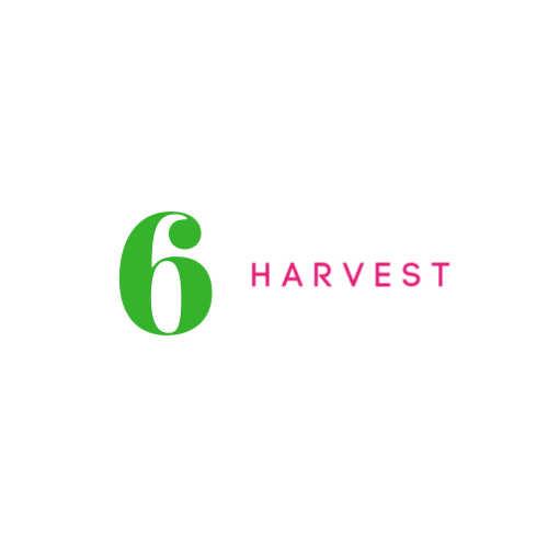 #6 HARVEST
