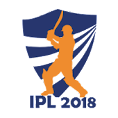 IPL 2018 Team, Score, Schedule Android APK Download Free By Unique Lab